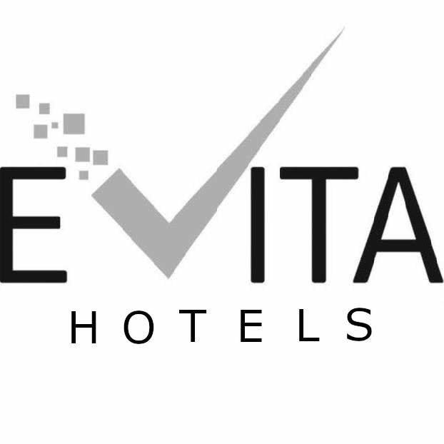Evita Hotels & Resorts